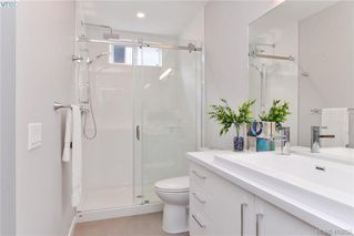 Photo 27: 105 694 Hoylake Avenue in VICTORIA: La Thetis Heights Row/Townhouse for sale (Langford)  : MLS®# 415832