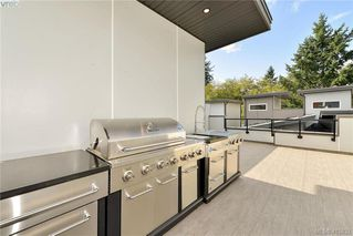 Photo 8: 105 694 Hoylake Avenue in VICTORIA: La Thetis Heights Row/Townhouse for sale (Langford)  : MLS®# 415832