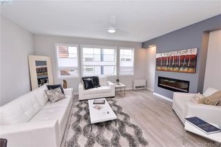 Photo 22: 105 694 Hoylake Ave in VICTORIA: La Thetis Heights Row/Townhouse for sale (Langford)  : MLS®# 824850