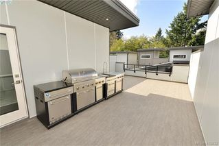 Photo 7: 105 694 Hoylake Avenue in VICTORIA: La Thetis Heights Row/Townhouse for sale (Langford)  : MLS®# 415832