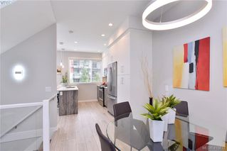 Photo 16: 105 694 Hoylake Avenue in VICTORIA: La Thetis Heights Row/Townhouse for sale (Langford)  : MLS®# 415832