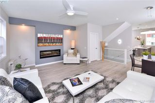 Photo 25: 105 694 Hoylake Ave in VICTORIA: La Thetis Heights Row/Townhouse for sale (Langford)  : MLS®# 824850