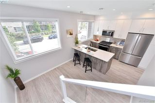 Photo 21: 105 694 Hoylake Avenue in VICTORIA: La Thetis Heights Row/Townhouse for sale (Langford)  : MLS®# 415832