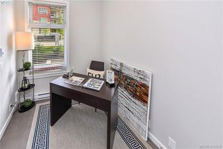 Photo 13: 105 694 Hoylake Ave in VICTORIA: La Thetis Heights Row/Townhouse for sale (Langford)  : MLS®# 824850