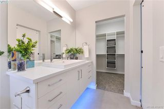 Photo 35: 105 694 Hoylake Ave in VICTORIA: La Thetis Heights Row/Townhouse for sale (Langford)  : MLS®# 824850