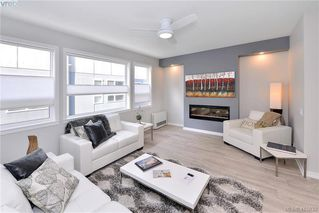 Photo 23: 105 694 Hoylake Avenue in VICTORIA: La Thetis Heights Row/Townhouse for sale (Langford)  : MLS®# 415832