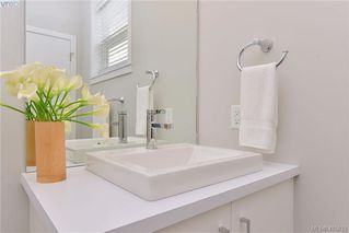 Photo 34: 105 694 Hoylake Ave in VICTORIA: La Thetis Heights Row/Townhouse for sale (Langford)  : MLS®# 824850