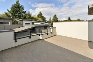 Photo 10: 105 694 Hoylake Ave in VICTORIA: La Thetis Heights Row/Townhouse for sale (Langford)  : MLS®# 824850