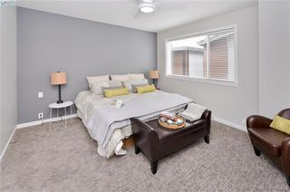 Photo 29: 105 694 Hoylake Ave in VICTORIA: La Thetis Heights Row/Townhouse for sale (Langford)  : MLS®# 824850