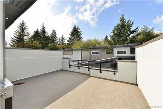 Photo 9: 105 694 Hoylake Avenue in VICTORIA: La Thetis Heights Row/Townhouse for sale (Langford)  : MLS®# 415832