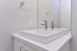 Photo 30: 105 694 Hoylake Avenue in VICTORIA: La Thetis Heights Row/Townhouse for sale (Langford)  : MLS®# 415832