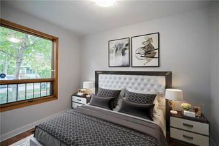 Photo 11: 429 Toronto Street in Winnipeg: West End Residential for sale (5A)  : MLS®# 1927705