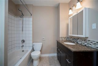 Photo 15: 429 Toronto Street in Winnipeg: West End Residential for sale (5A)  : MLS®# 1927705