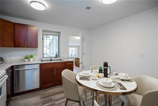 Photo 4: 429 Toronto Street in Winnipeg: West End Residential for sale (5A)  : MLS®# 1927705