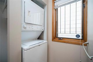 Photo 16: 429 Toronto Street in Winnipeg: West End Residential for sale (5A)  : MLS®# 1927705