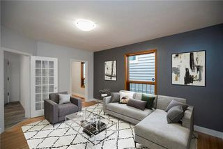 Photo 5: 429 Toronto Street in Winnipeg: West End Residential for sale (5A)  : MLS®# 1927705