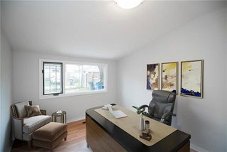 Photo 13: 429 Toronto Street in Winnipeg: West End Residential for sale (5A)  : MLS®# 1927705