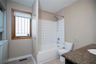 Photo 14: 429 Toronto Street in Winnipeg: West End Residential for sale (5A)  : MLS®# 1927705