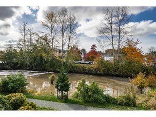 "Photo 17: 204 4955 RIVER Road in Delta: Neilsen Grove Condo for sale in ""SHOREWALK"" (Ladner)  : MLS®# R2410310"