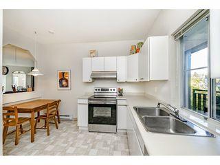 "Photo 6: 204 4955 RIVER Road in Delta: Neilsen Grove Condo for sale in ""SHOREWALK"" (Ladner)  : MLS®# R2410310"