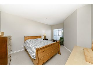 "Photo 12: 204 4955 RIVER Road in Delta: Neilsen Grove Condo for sale in ""SHOREWALK"" (Ladner)  : MLS®# R2410310"