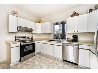 "Photo 5: 204 4955 RIVER Road in Delta: Neilsen Grove Condo for sale in ""SHOREWALK"" (Ladner)  : MLS®# R2410310"