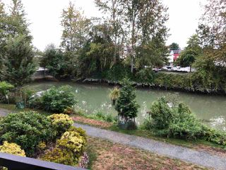 "Main Photo: 204 4955 RIVER Road in Delta: Neilsen Grove Condo for sale in ""SHOREWALK"" (Ladner)  : MLS®# R2410310"