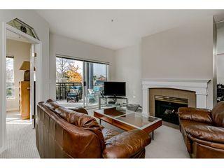 "Photo 7: 204 4955 RIVER Road in Delta: Neilsen Grove Condo for sale in ""SHOREWALK"" (Ladner)  : MLS®# R2410310"