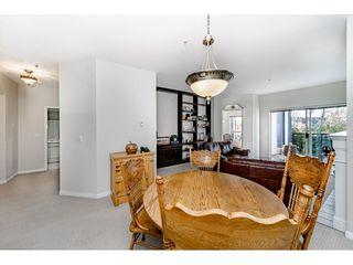 "Photo 11: 204 4955 RIVER Road in Delta: Neilsen Grove Condo for sale in ""SHOREWALK"" (Ladner)  : MLS®# R2410310"