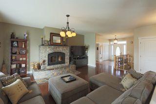 Photo 5: B 50412 RGE RD 222: Rural Leduc County House for sale : MLS®# E4177614