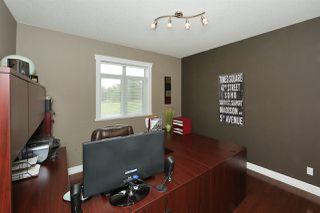 Photo 17: B 50412 RGE RD 222: Rural Leduc County House for sale : MLS®# E4177614