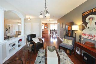 Photo 8: B 50412 RGE RD 222: Rural Leduc County House for sale : MLS®# E4177614