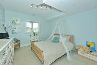 Photo 23: B 50412 RGE RD 222: Rural Leduc County House for sale : MLS®# E4177614