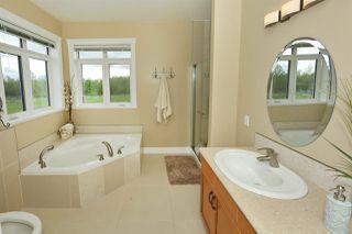 Photo 15: B 50412 RGE RD 222: Rural Leduc County House for sale : MLS®# E4177614