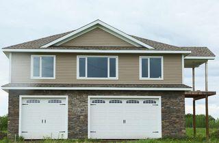 Photo 27: B 50412 RGE RD 222: Rural Leduc County House for sale : MLS®# E4177614