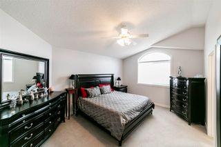 Photo 19: 189 KINGSWOOD Boulevard: St. Albert House for sale : MLS®# E4178743