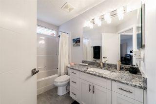 Photo 17: 189 KINGSWOOD Boulevard: St. Albert House for sale : MLS®# E4178743
