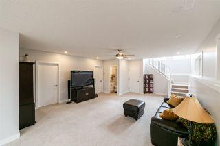 Photo 25: 189 KINGSWOOD Boulevard: St. Albert House for sale : MLS®# E4178743