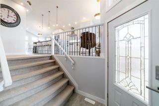 Photo 35: 189 KINGSWOOD Boulevard: St. Albert House for sale : MLS®# E4178743