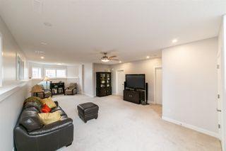 Photo 45: 189 KINGSWOOD Boulevard: St. Albert House for sale : MLS®# E4178743