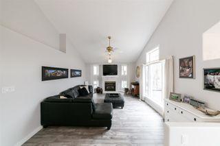 Photo 41: 189 KINGSWOOD Boulevard: St. Albert House for sale : MLS®# E4178743