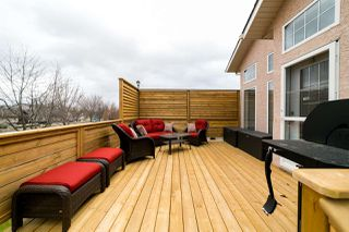 Photo 50: 189 KINGSWOOD Boulevard: St. Albert House for sale : MLS®# E4178743