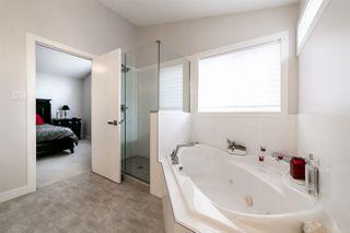 Photo 44: 189 KINGSWOOD Boulevard: St. Albert House for sale : MLS®# E4178743