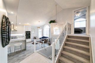 Photo 4: 189 KINGSWOOD Boulevard: St. Albert House for sale : MLS®# E4178743