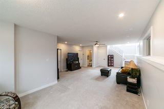Photo 46: 189 KINGSWOOD Boulevard: St. Albert House for sale : MLS®# E4178743