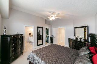 Photo 20: 189 KINGSWOOD Boulevard: St. Albert House for sale : MLS®# E4178743