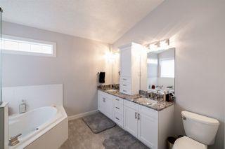 Photo 43: 189 KINGSWOOD Boulevard: St. Albert House for sale : MLS®# E4178743