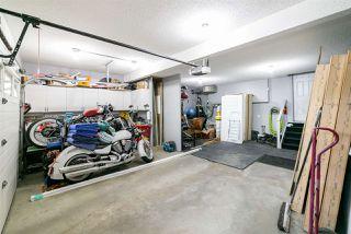 Photo 47: 189 KINGSWOOD Boulevard: St. Albert House for sale : MLS®# E4178743