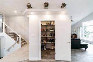 Photo 13: 189 KINGSWOOD Boulevard: St. Albert House for sale : MLS®# E4178743