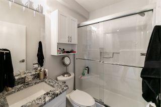 Photo 27: 189 KINGSWOOD Boulevard: St. Albert House for sale : MLS®# E4178743